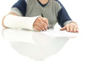 Newport News Workers Compensation Attorneys