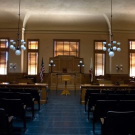 Preparing for Your Virginia Workers' Compensation Hearing