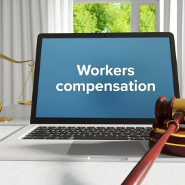 Avoid These Mistakes When Hiring a Virginia Workers' Comp Lawyer