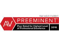 av-logo