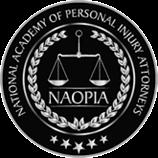 award-logo1